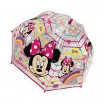 Ομπρέλα Minnie Mouse 38922