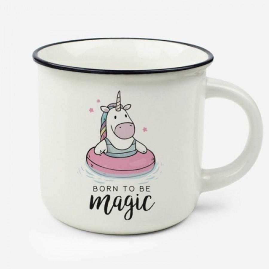 Φλιτζάνι Born to be magic 70785