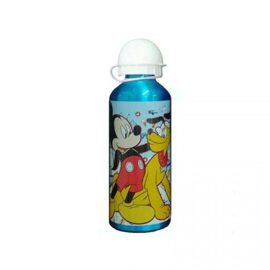 Παγουρίνο Mickey Mouse 76127