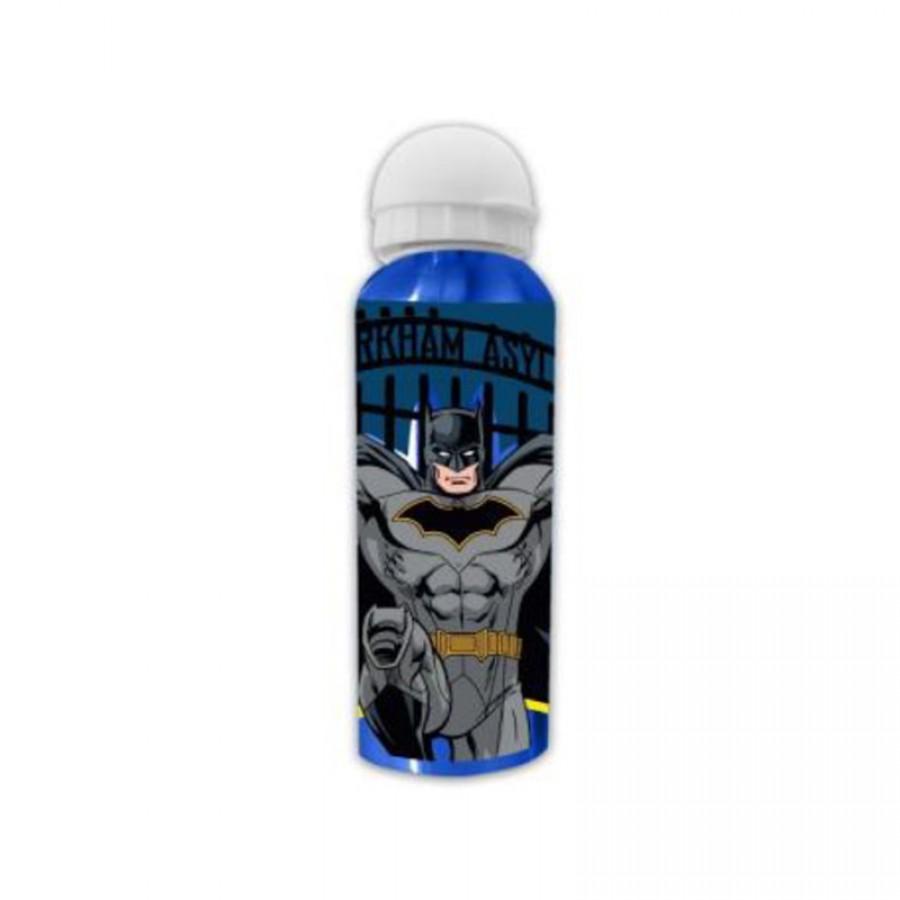 Παγουρίνο Batman 76128