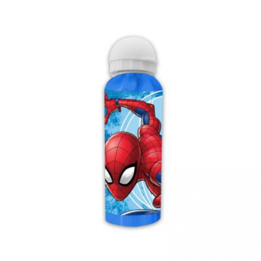 Παγουρίνο Spiderman 76129