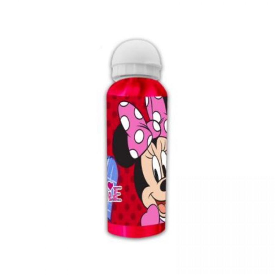 Παγουρίνο Minnie Mouse 76130