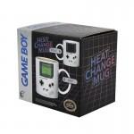 Nintendo Game Boy φλιτζάνι που αλλάζει χρώμα 92138