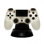 PlayStation 4th gen controller φωτιστικό 92252