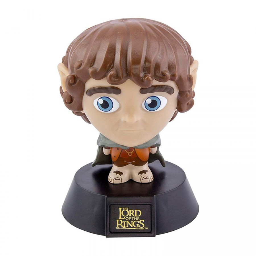 The Lord of the rings φωτιστικό Frodo 92253