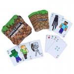 Τράπουλα Minecraft 92255
