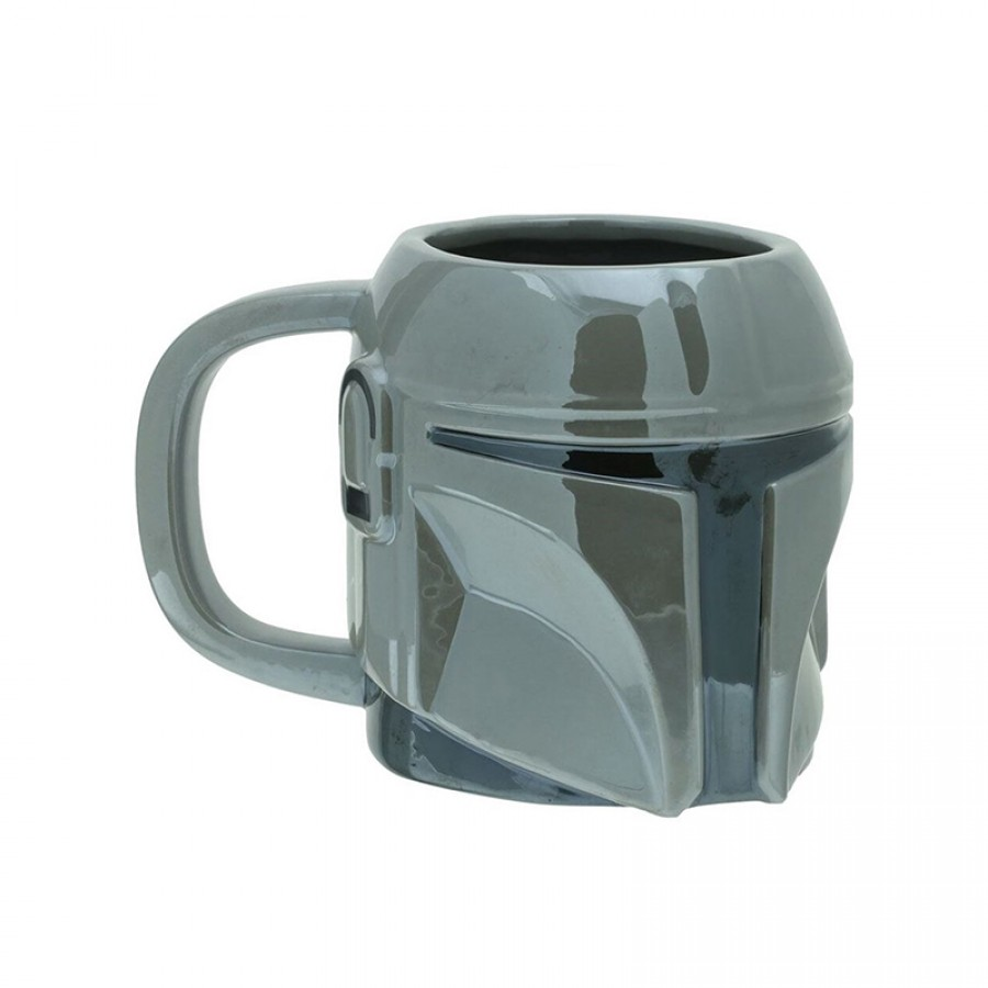 Φλιτζάνι Star Wars Mandalorian 92259