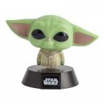 Φωτιστικό Star Wars Mandalorian The Child 92260