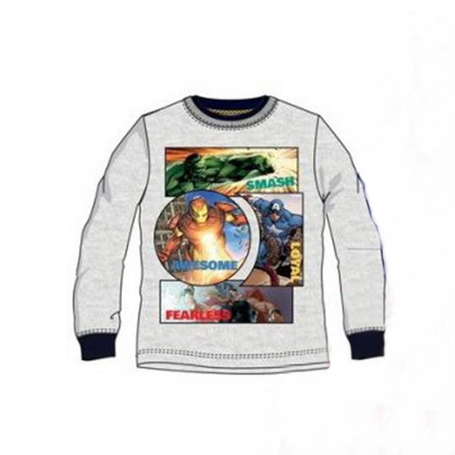 Μπλούζα Avengers 18104