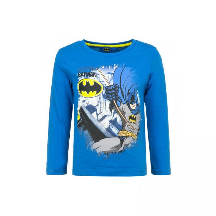Μπλούζα Batman 18107
