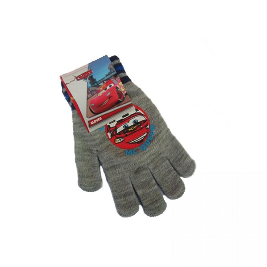 Γάντια Cars 12540