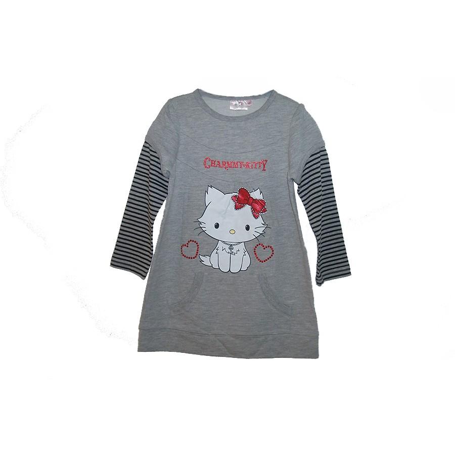 Φόρεμα Charmmy Kitty 12548