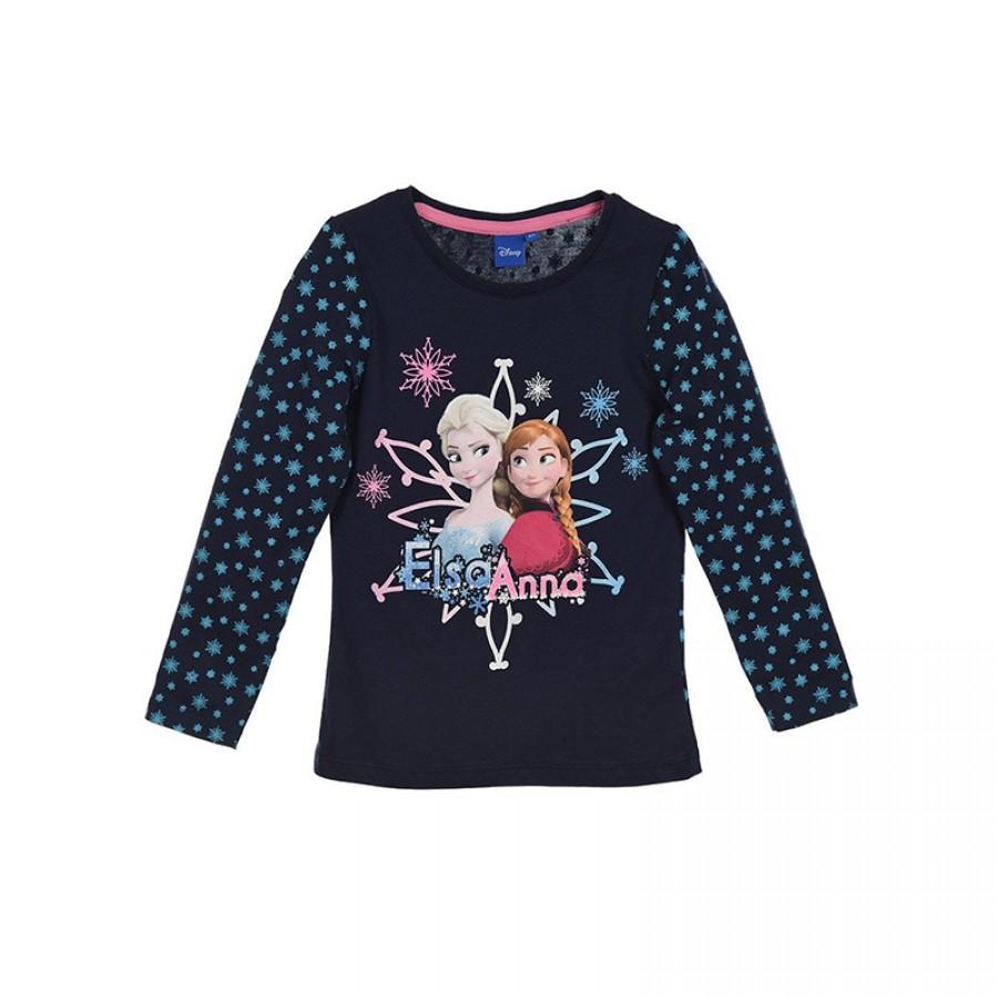 Μπλούζα Frozen 14253
