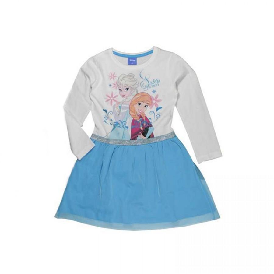Φόρεμα Frozen 13202