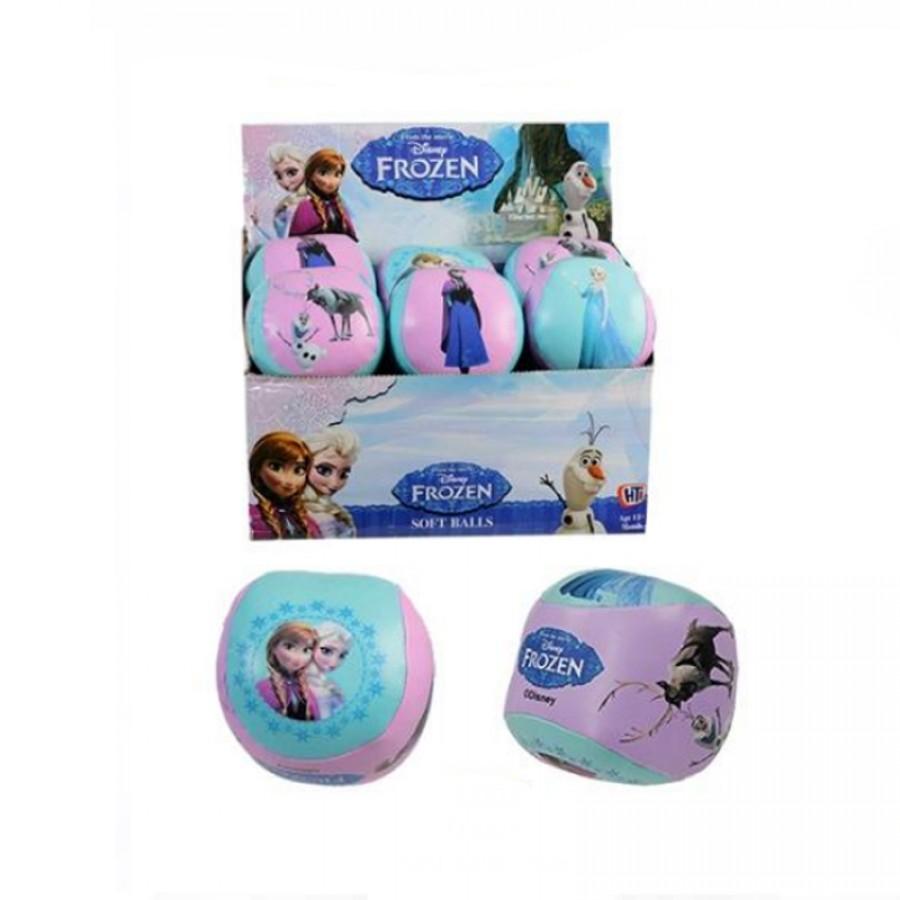Μαλακή μπάλα Frozen 14102