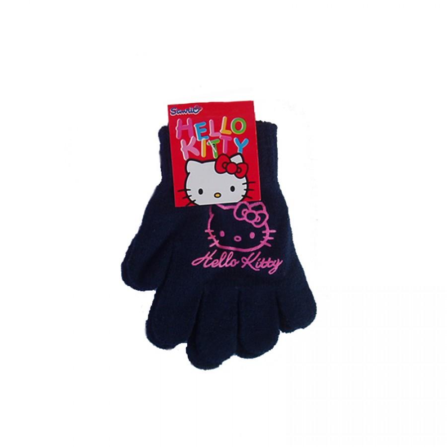 Γάντια Hello Kitty 12613