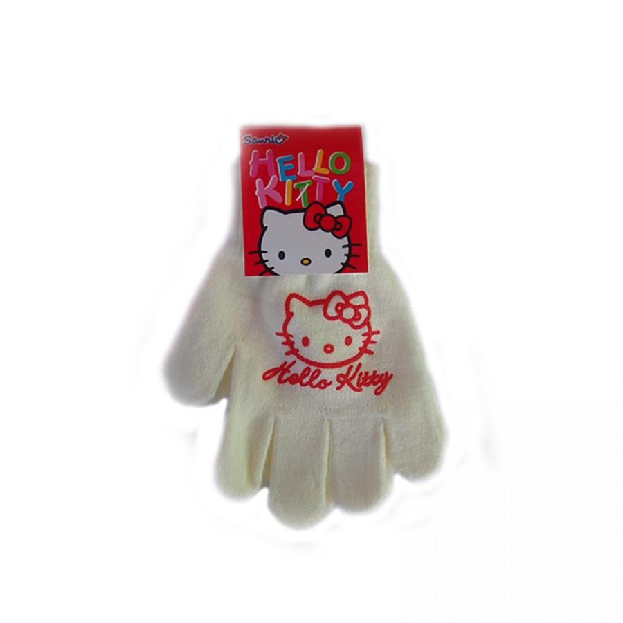 Γάντια Hello Kitty 12614