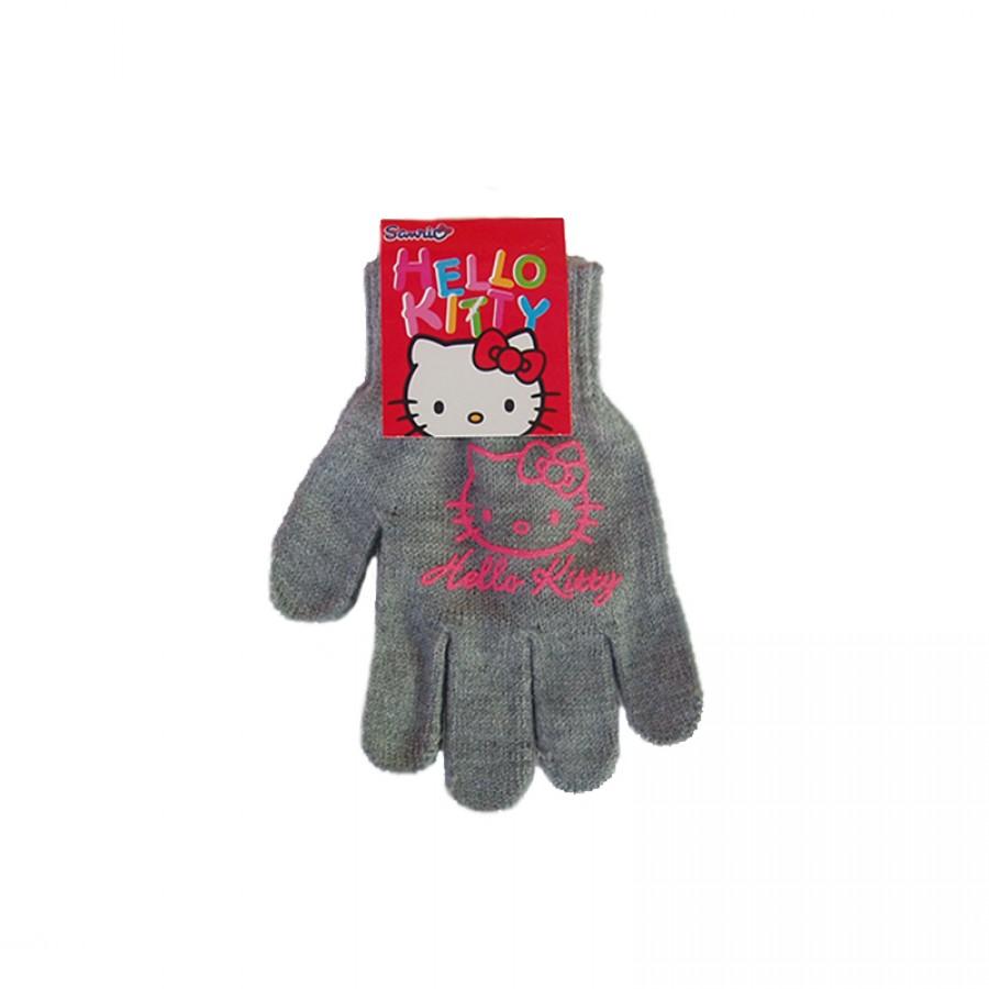 Γάντια Hello Kitty 12615