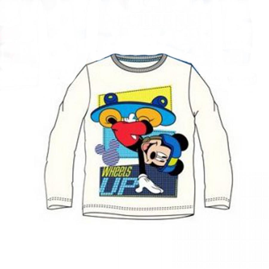 Μπλούζα Mickey Mouse 18117
