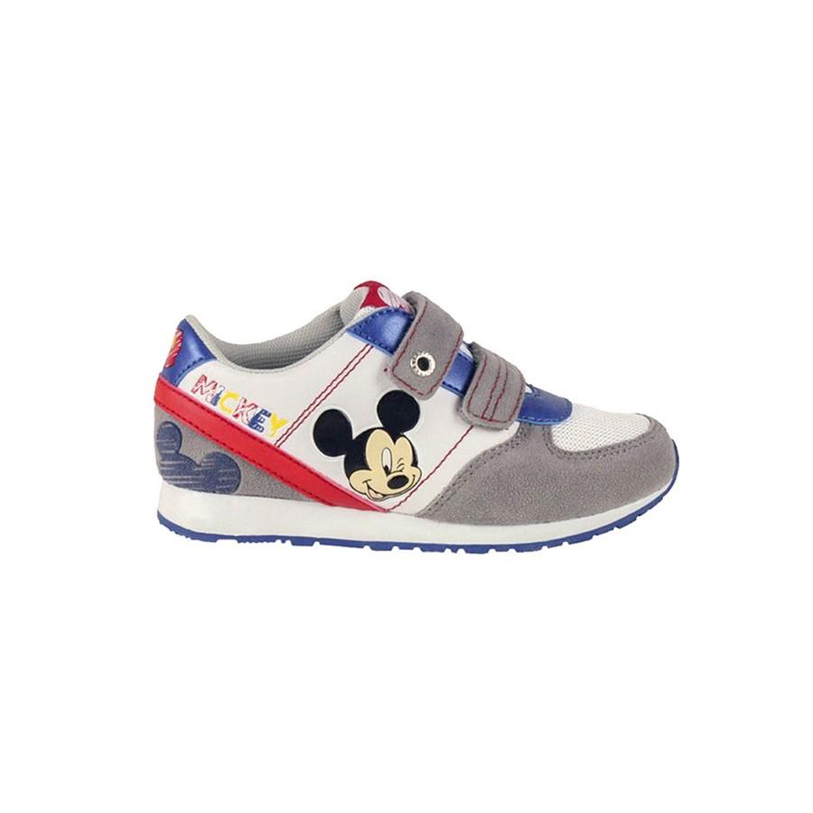 Παπούτσια Mickey Mouse 11758