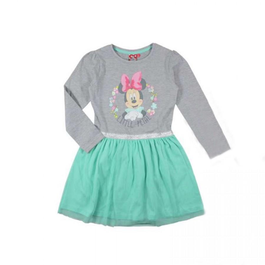 Φόρεμα Minnie Mouse 13208