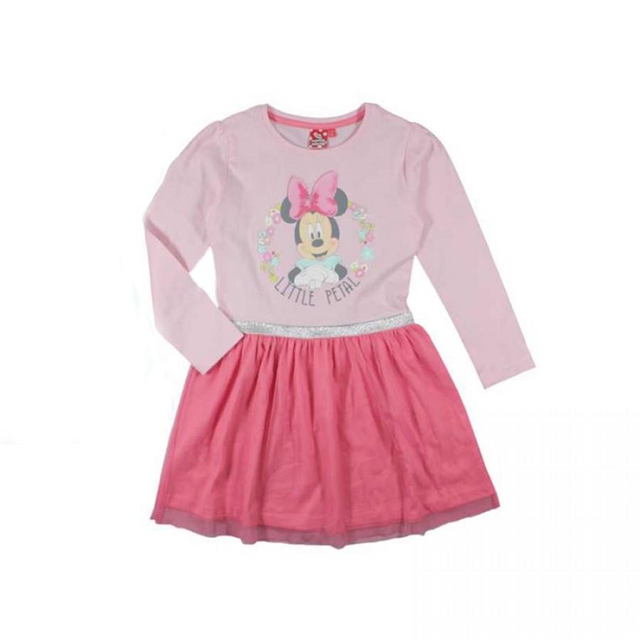 Φόρεμα Minnie Mouse 13207