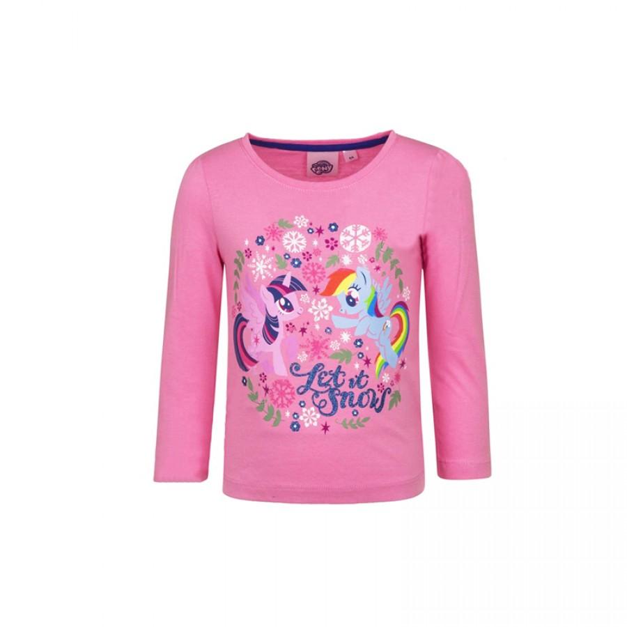 Μπλούζα My Little Pony 18158