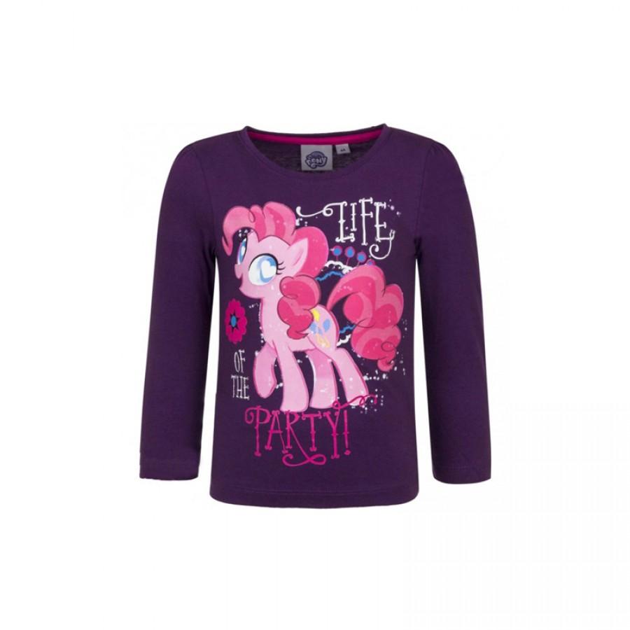 Μπλούζα My Little Pony 18160