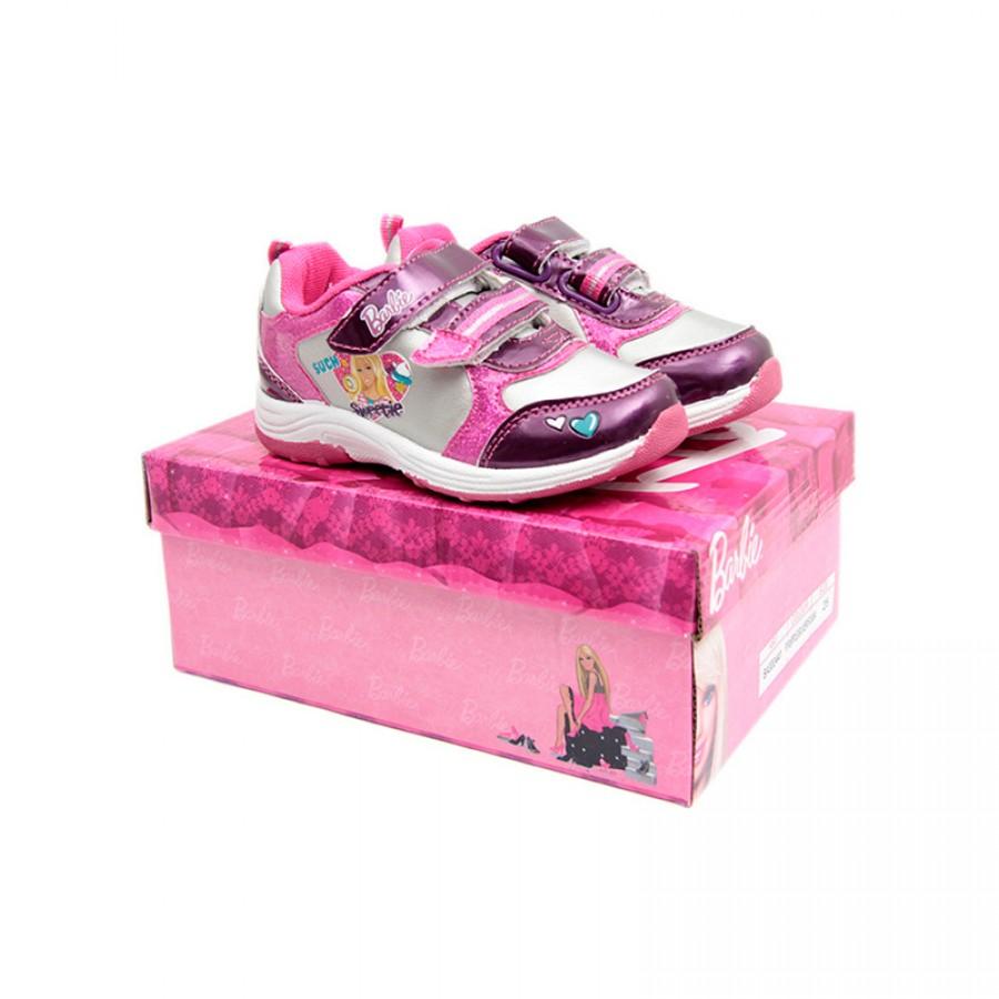 Παπούτσια Barbie 11629 Μέγεθος 25