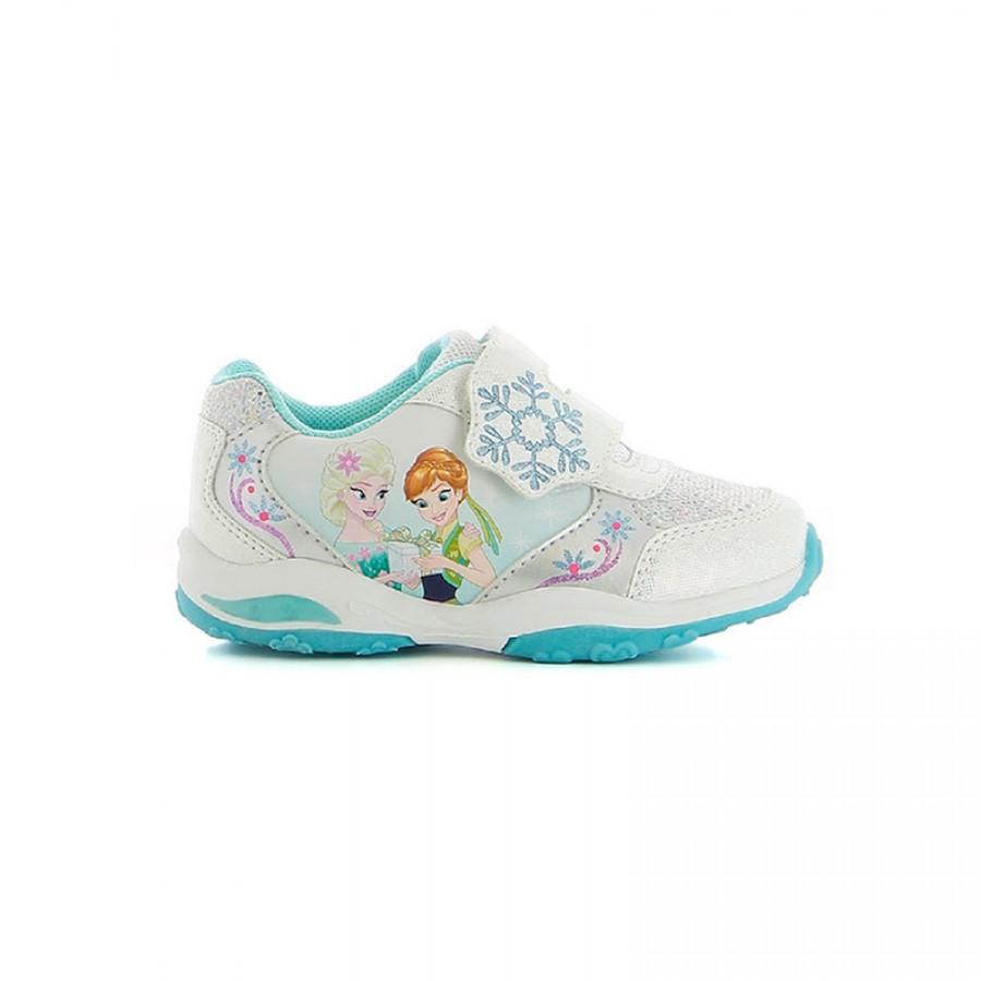 Παπούτσια Frozen 13184 Μέγεθος 27