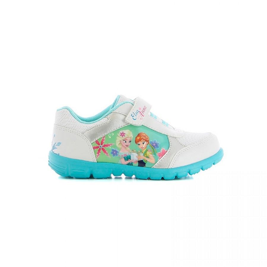 Παπούτσια Frozen 13185