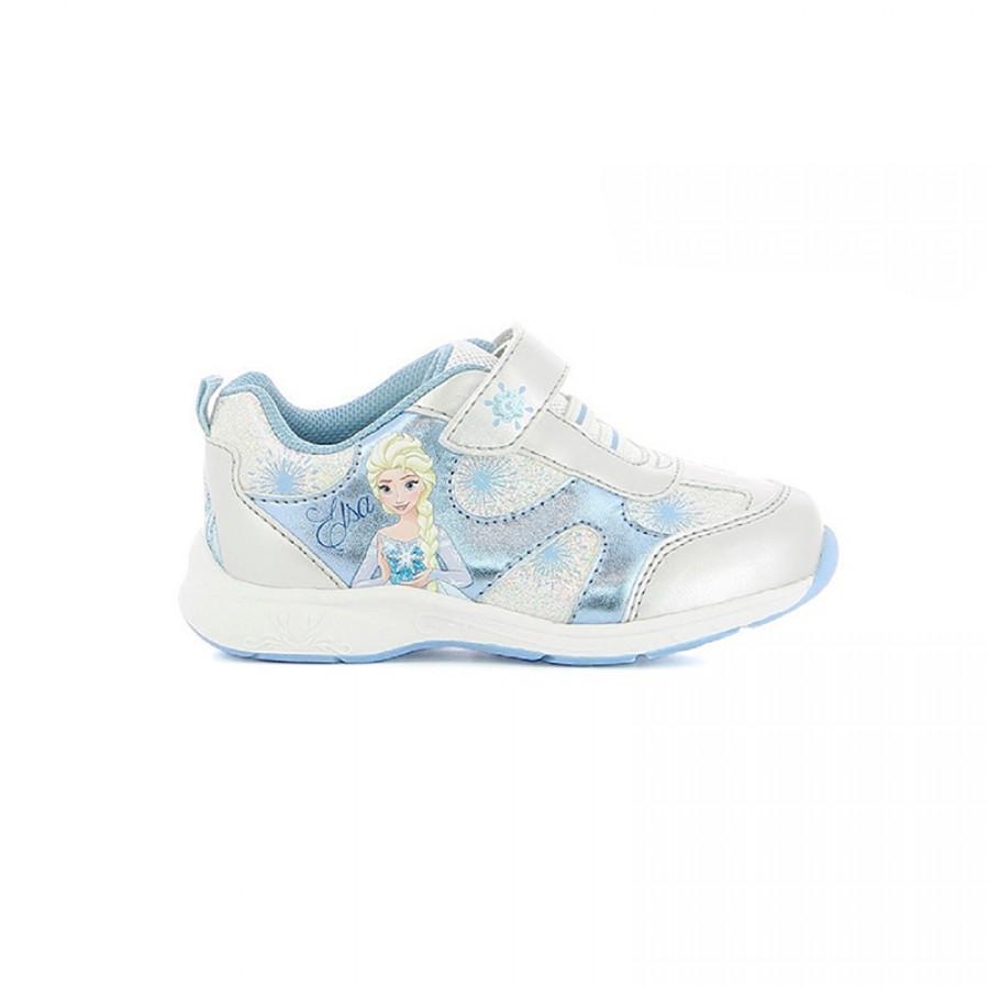 Παπούτσια Frozen 13183