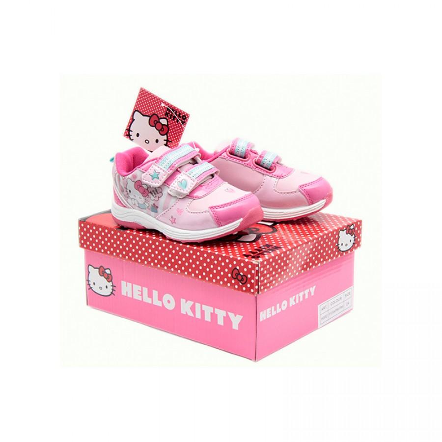 Παπούτσια Hello Kitty 11633