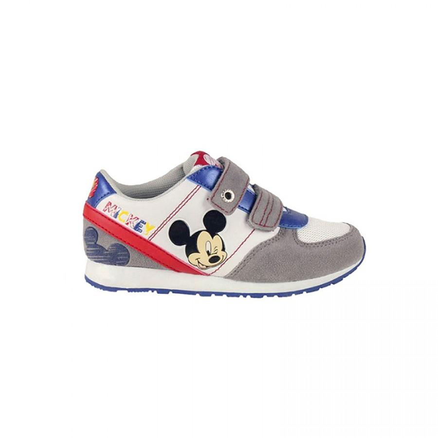 Παπούτσια Mickey Mouse 11758 Μέγεθος 31