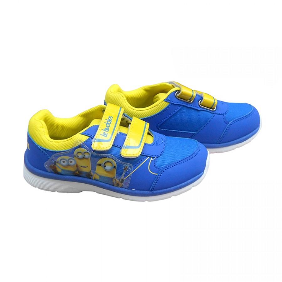Παπούτσια Minions 13182
