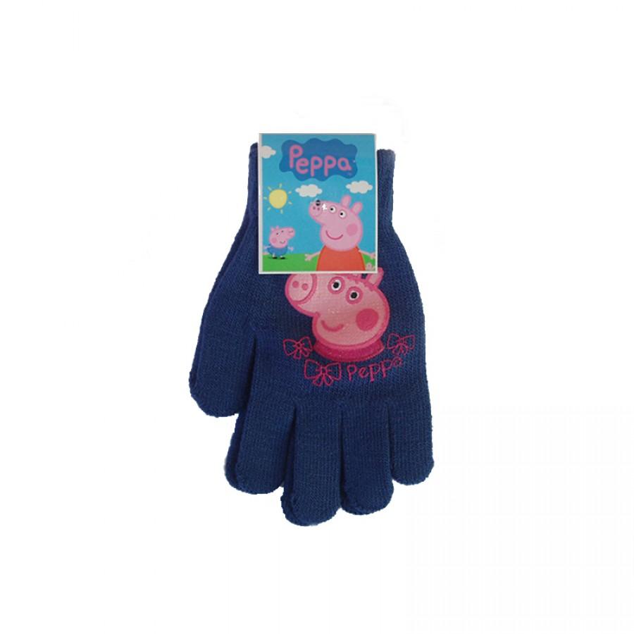 Γάντια Peppa Pig 12612