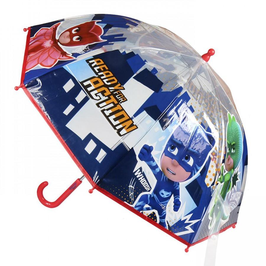 Ομπρέλα PJ Masks 14004