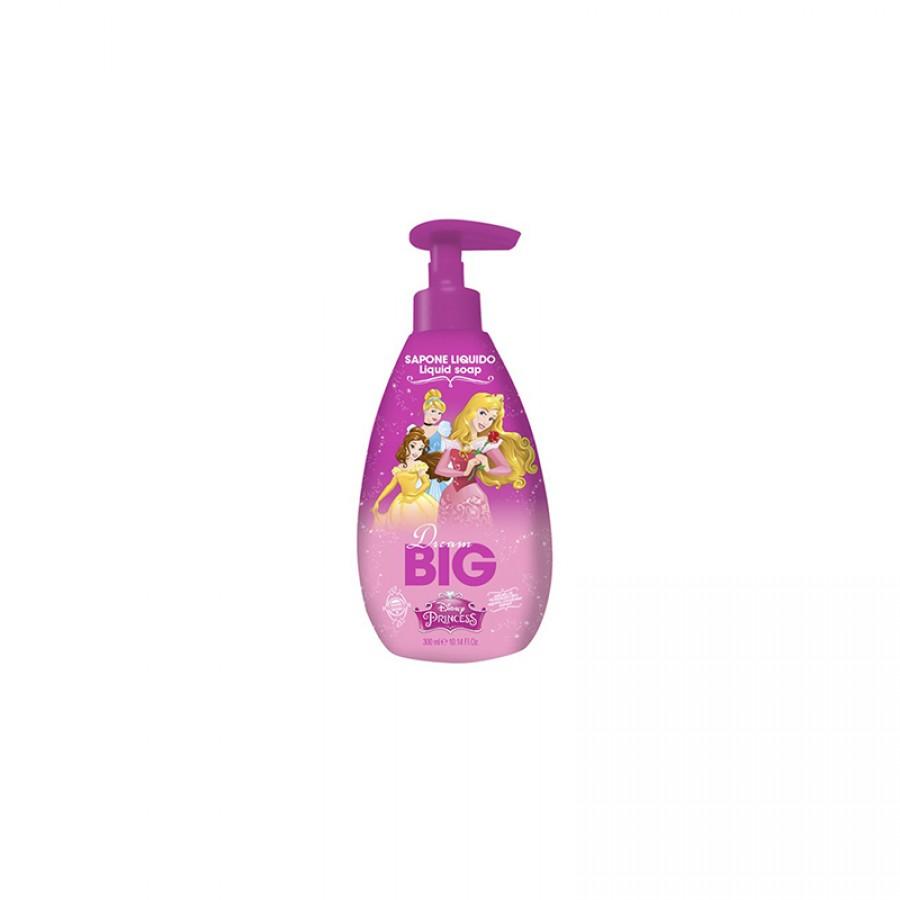 Σαπούνι Princess 11983