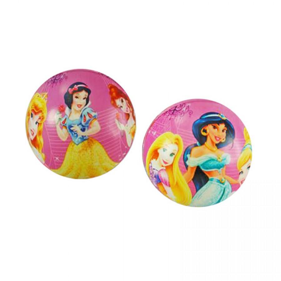 Μπάλα Princess 11786