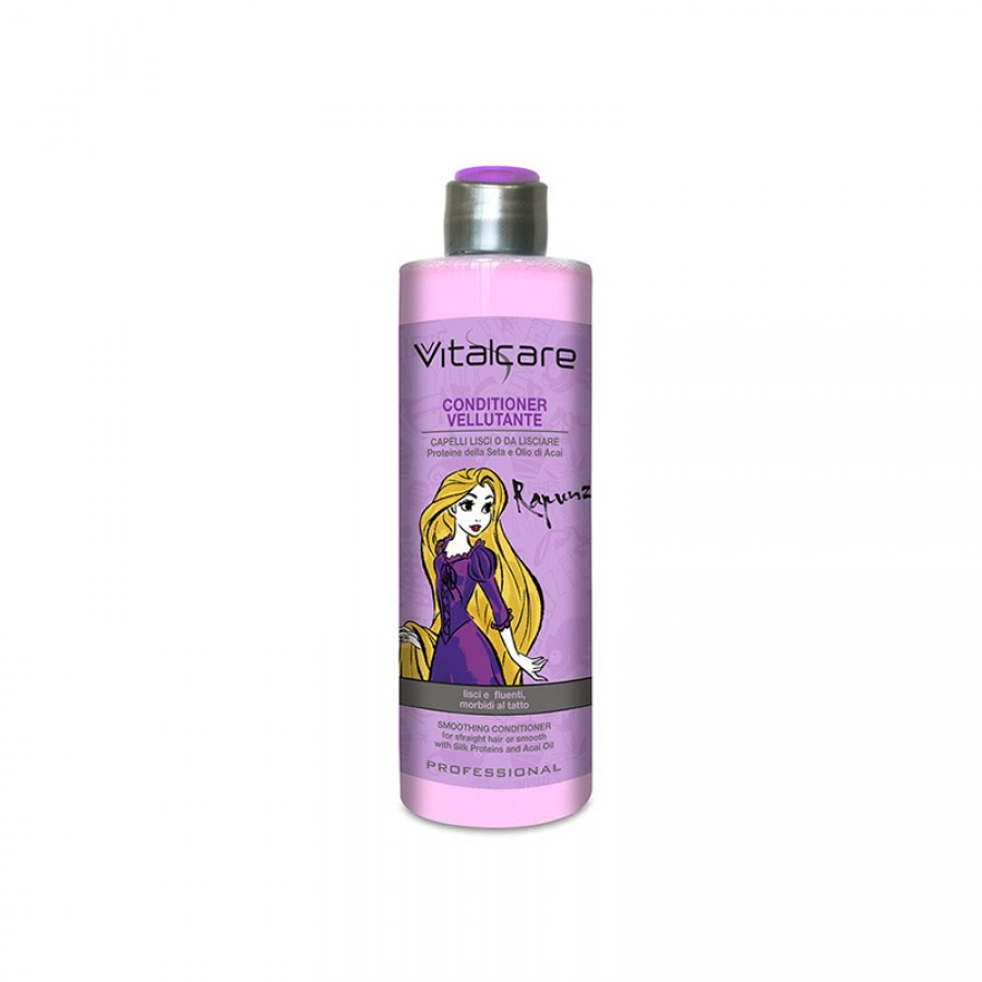 Conditioner Rapunzel 11972
