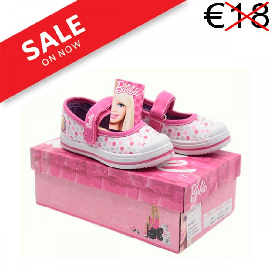 Παπούτσια Barbie 11630