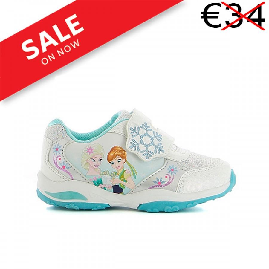 Παπούτσια Frozen 13184