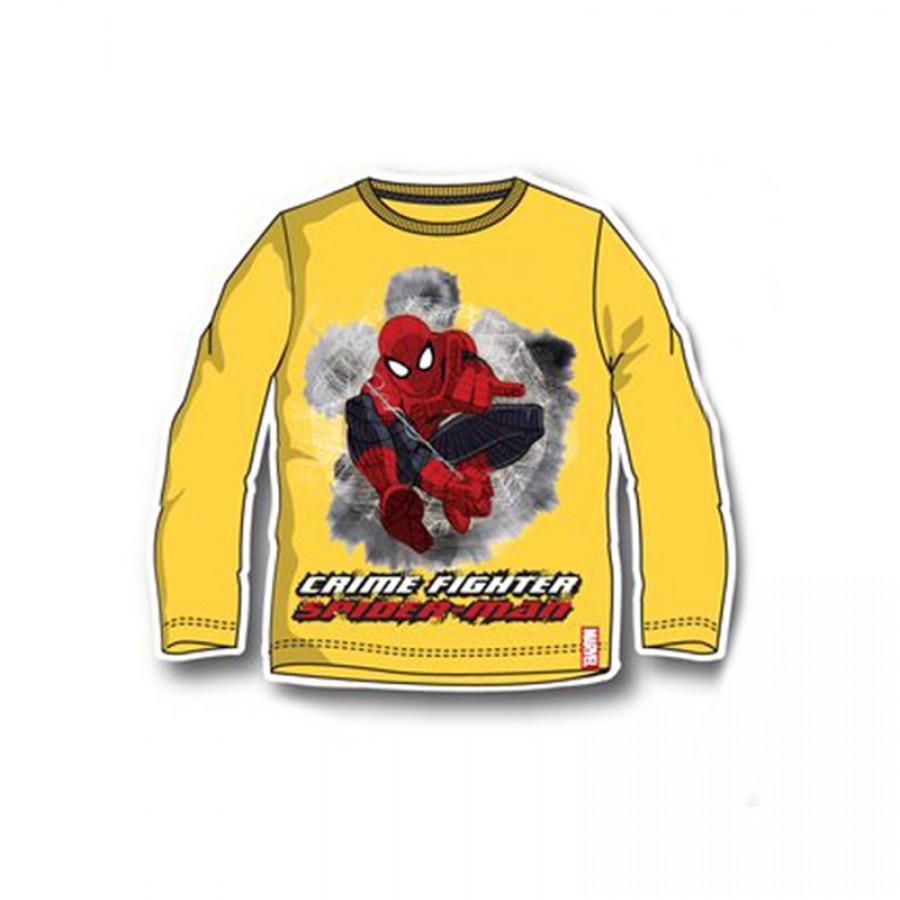 Μπλούζα Spiderman 14150
