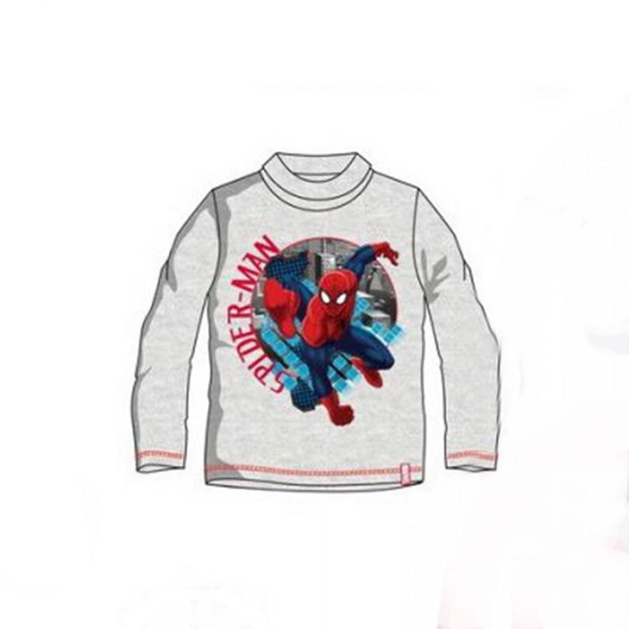 Μπλούζα Spiderman 18146