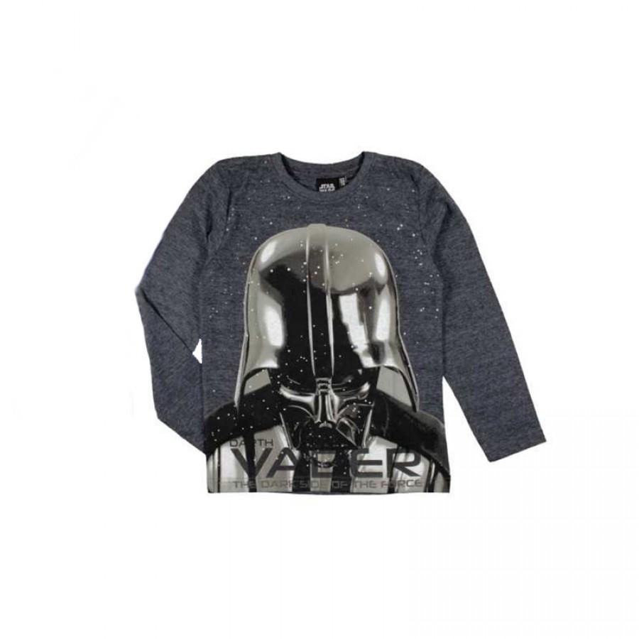 Μπλούζα Star Wars 12758