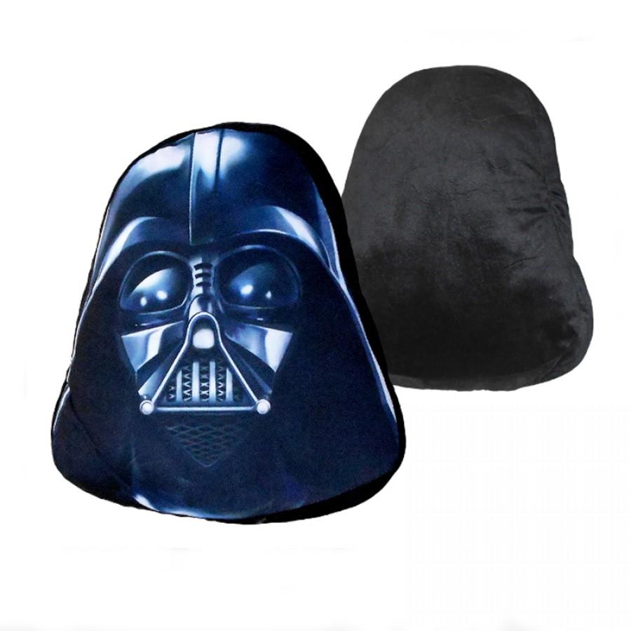 Μαξιλαράκι Star Wars 13314
