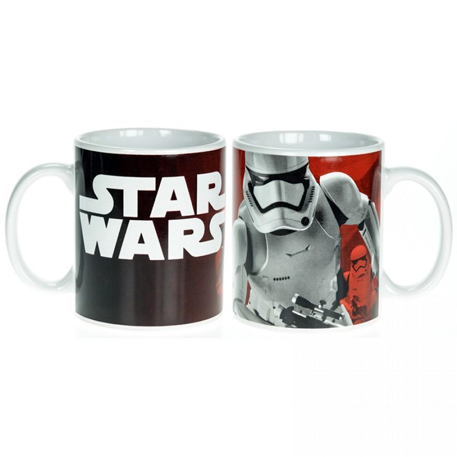 Φλιτζάνι Star Wars 13199