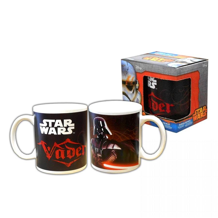 Φλιτζάνι Star Wars 13313