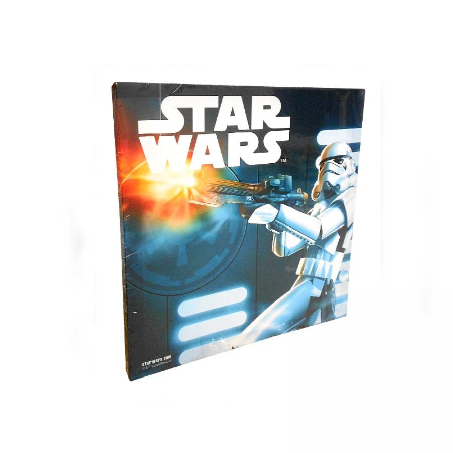 Καδράκι Star Wars 13322