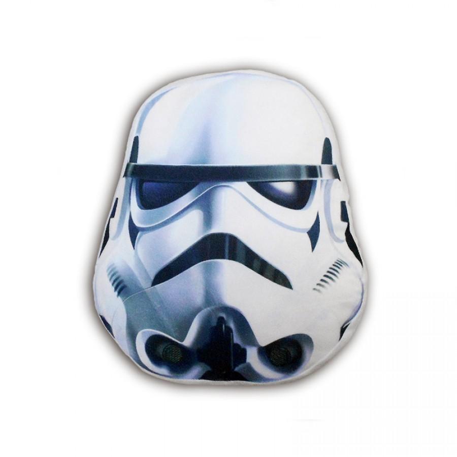 Μαξιλαράκι Star Wars 13315